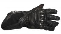 BERING rukavice VX1, BLK