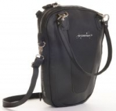 BAGSTER tank bag B-Beauty