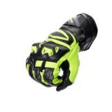 SPYKE rukavice Tech Pro, N/G