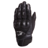 BERING rukavice Zeff, BLK