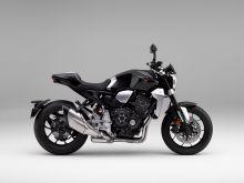 Honda CB1000R NEO