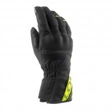 CLOVER rukavice MS-03, N/G