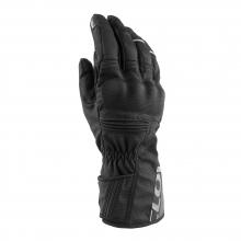 CLOVER rukavice MS-03, N/N