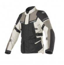 CLOVER textilní bunda Scout-3, N/SA
