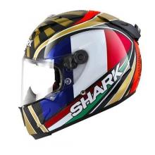 SHARK přilba RACE-R PRO Carbon Zarco, DQW