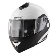 SHARK přilba OPENLINE D-Tone, WKW