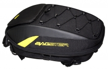 BAGSTER seat bag Spider, YEL