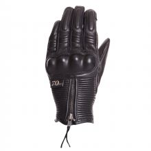 SEGURA rukavice Sarah lady, BLK