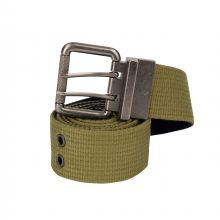 SEGURA pásek Rotabelt, BLK