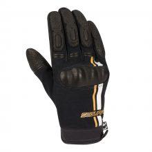SEGURA rukavice Scotty, BLK