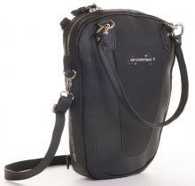 BAGSTER tank bag B-Beauty
