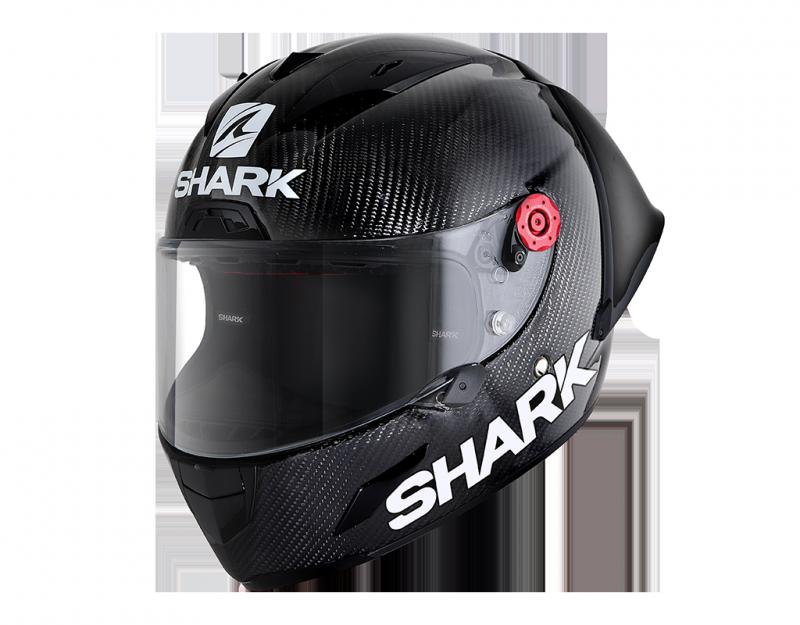 SHARK přilba RACE-R PRO GP FIM#1, DKD