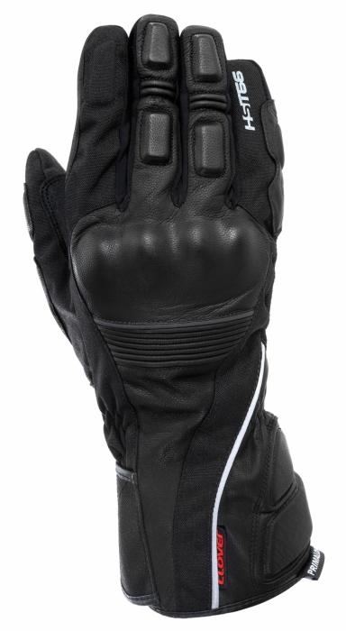CLOVER rukavice HST-66, N