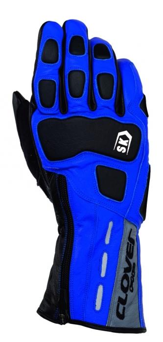 CLOVER rukavice SK, BT/N