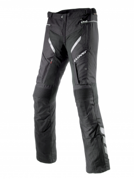 CLOVER tex.kalhoty Light-Pro, N/N