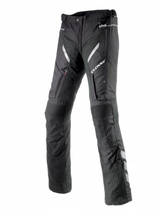 CLOVER tex.kalhoty Light-Pro lady, N/N