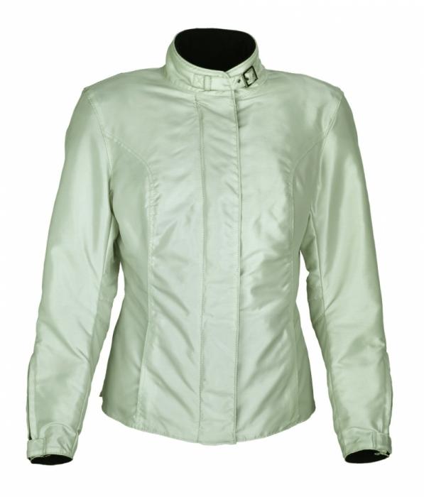 CLOVER textilní bunda Beverly, GH