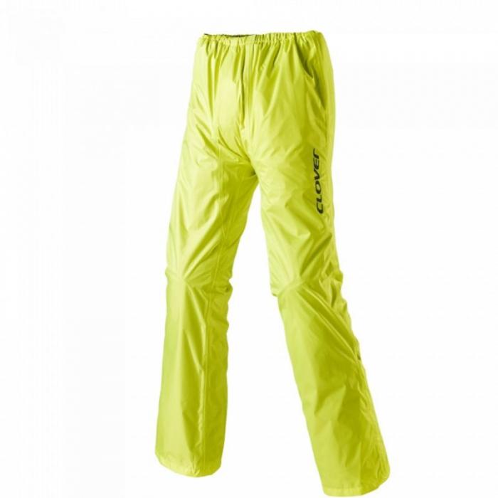 CLOVER textilní kalhoty Wet pant Pro, G