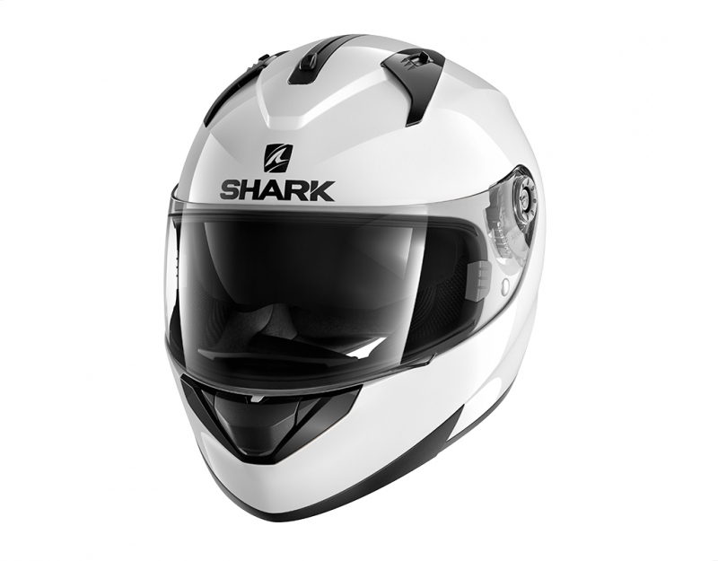 SHARK přilba Ridill Blank, WHU
