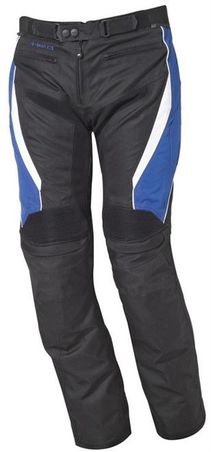 HELD textilní kalhoty Attika, BLU