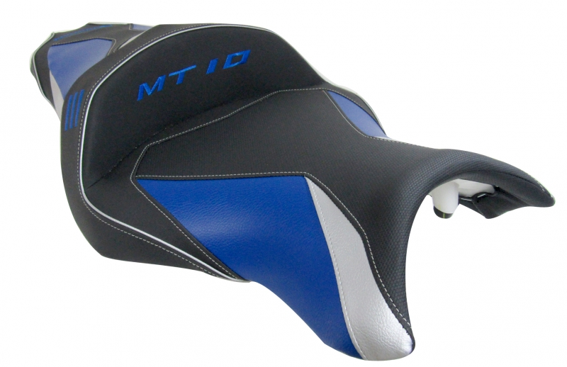 Special Serie MT-10