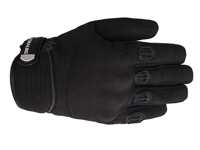 ADRENALINE rukavice Neo, BLK