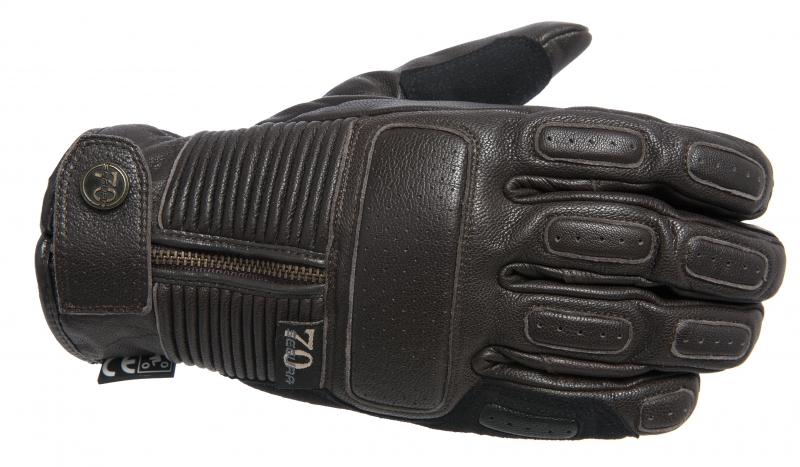 SEGURA rukavice Drakus, BRW