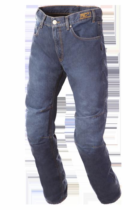 BERING Jeans Elton, BLU