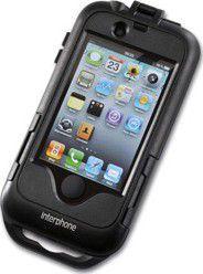 INTERPHONE pouzdro voděodolné iPhone4