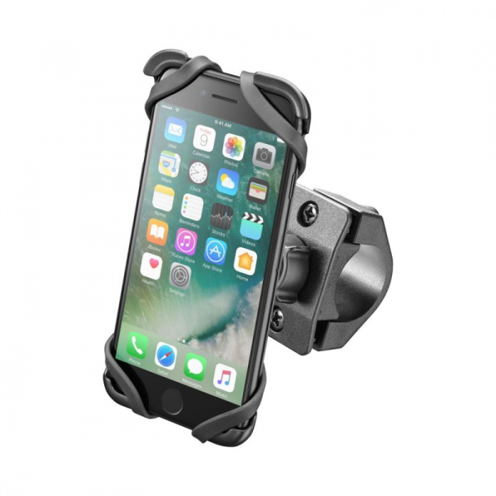 INTERPHONE držák MOTO CRADLE iPhonePlus/6S/Plus7,8