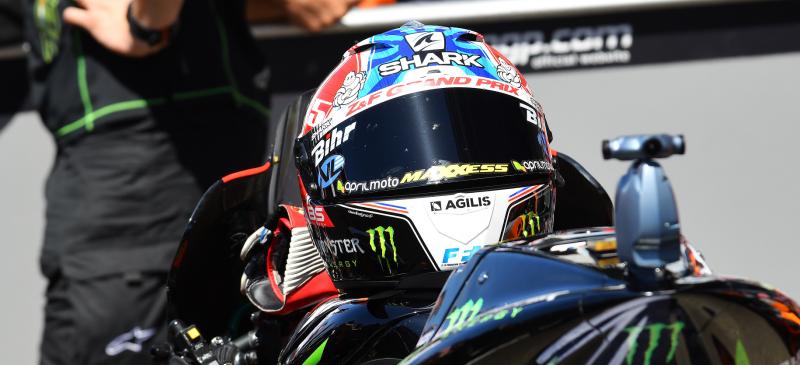 RACE-R PRO Carbon