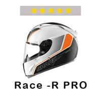 Helma Shark Race-R Pro
